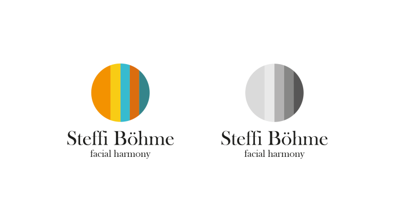 Steffi Böhme 03