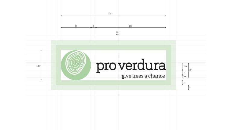 pro verdura 05