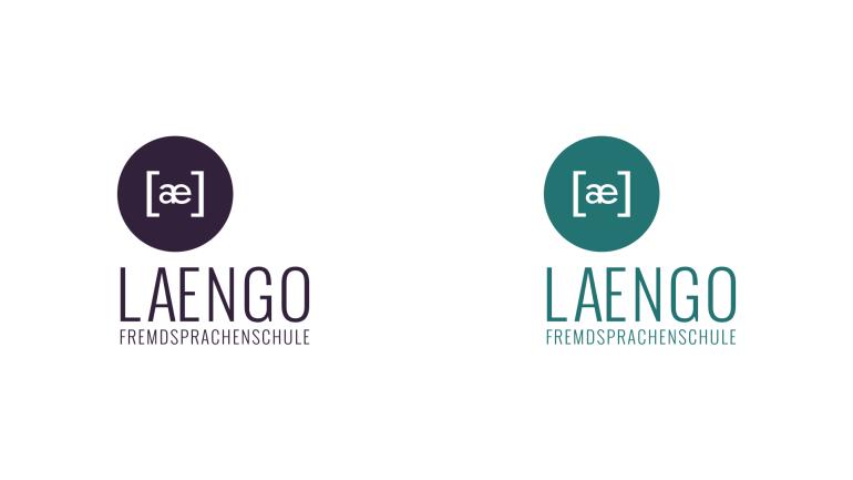 laengo 03