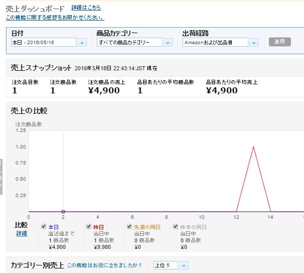 SnapCrab_NoName_2016-5-18_22-54-31_No-00