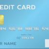 「メルカリ仕入amazon販売」クレジットカードのおすすめ
