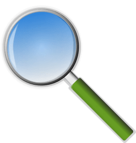 magnifying-glass-23680_640 (1)
