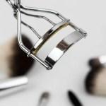 メルカリamazon転売 化粧品 エステ用品 利益が出る理由と注意点