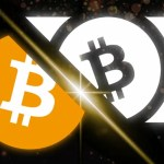 仮想通貨 暗号通過 ビットコイン 分裂 ビットキャッシュで儲かる