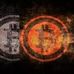 仮想通貨 暗号通貨 国内取引所 おすすめ ビットコインキャッシュ