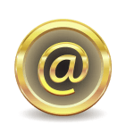 ネットショップ経営 注文確認メール 発送済みメール 転売の流れ