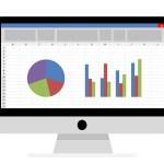 転売ビジネス 簡単 おすすめ エクセルで売上管理 確定申告