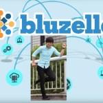 【仮想通貨】Bluzelle BLZ 新上場 分散型データベース