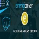 【仮想通貨】エナジーマインEnergymineゴールドメンバーグループについて