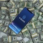 【仮想通貨】sblockの配当の出金と紹介報酬コードの生成方法
