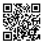 【仮想通貨】sblockの紹介報酬のQRコードをURLに変換!