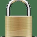 【仮想通貨】ImBrokerアップデート!セキュリティ機能追加!出金時に必要な設定について解説!