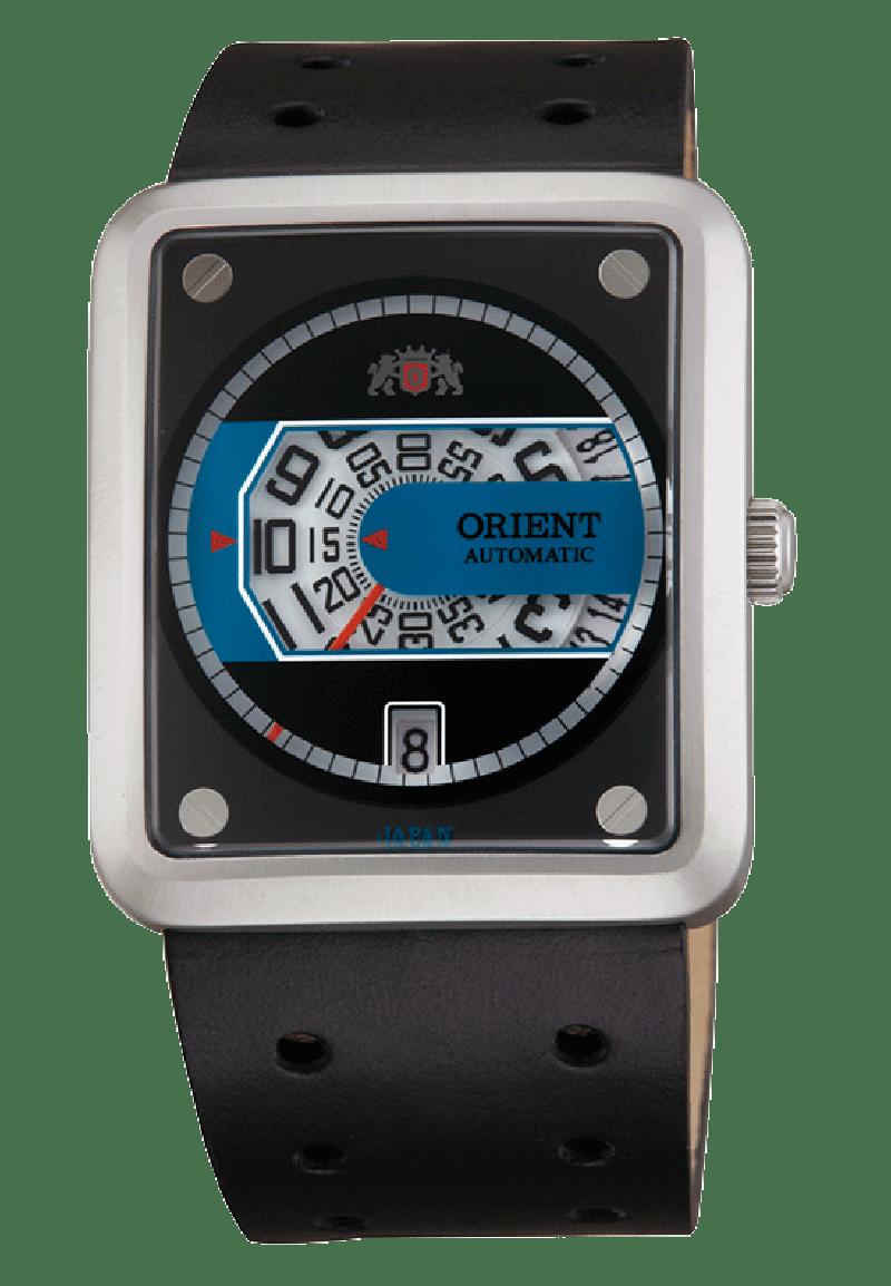 CERAK002W  Orient Automatic Watches  Reviews  Puritime
