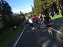 puriy-rennsteiglauf-2015-12