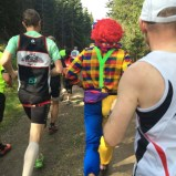 puriy-rennsteiglauf-2015-14