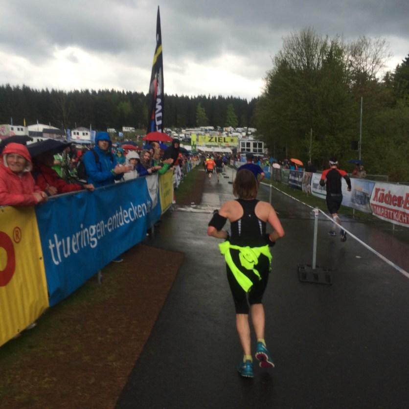 puriy-rennsteiglauf-2015-24