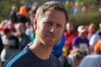 puriy-rennsteiglauf-2015-3