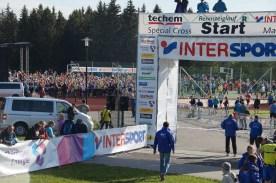 puriy-rennsteiglauf-2015-5