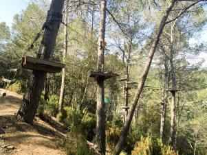 puriy-reiseblog-barcelona-umland-17