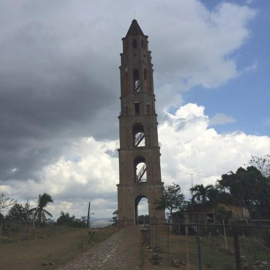 Trinidad_4