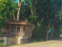 philippinen-bohol-Panglao-Haus