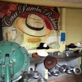 Ecuador_Cuenca_Sombreros_Barrancos