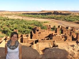Melanie_in_Marokko