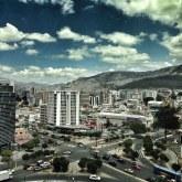 puriy-Quito_La-Mariscal
