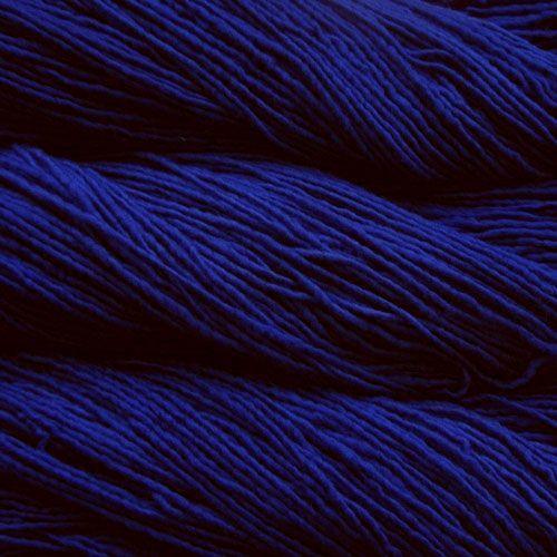 Malabrigo Azul Bolita