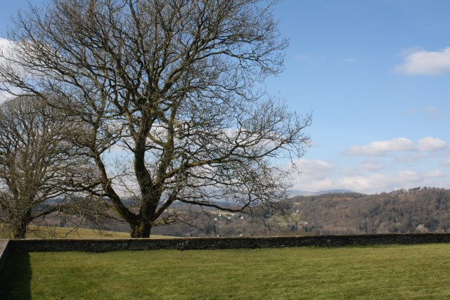 2016 03 20_Windermere_March_2016_0200