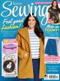 Love-sewing-issue-47-cover
