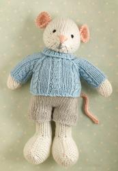 Boy_mouse