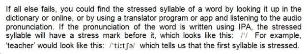image-1-7-5-stress-mark-in-ipa