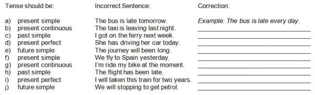 image-2-2-8-english-tenses-exercise-1