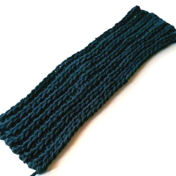 bowtie main piece