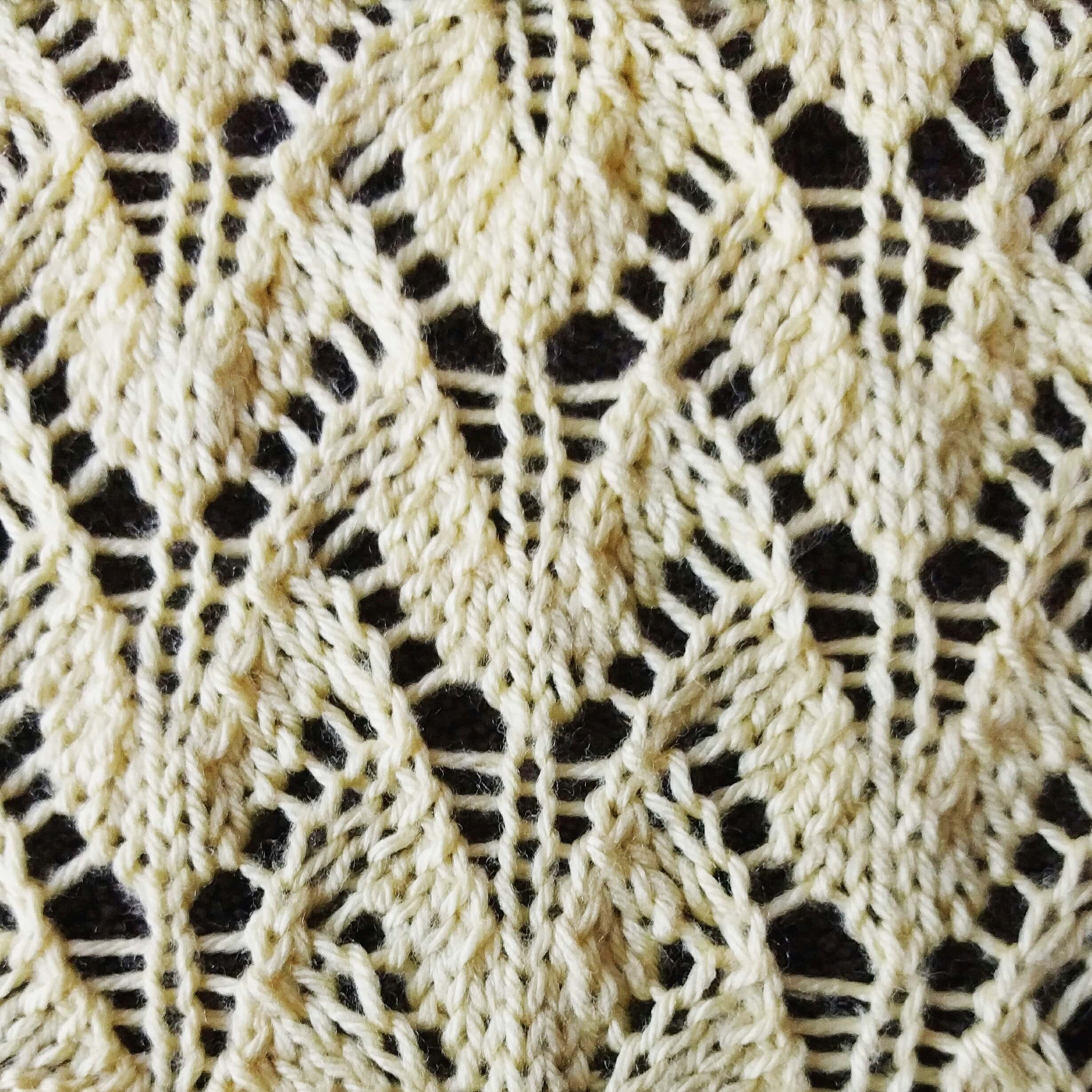 Winged Lace Stitch-min