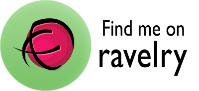 Follow on Ravelry