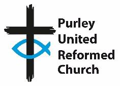 C:\Users\User\AppData\Local\Microsoft\Windows\INetCacheContent.Word\Purley-URC-Logo-PRINT-2016.jpg