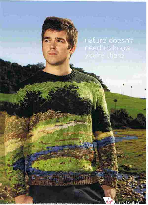 unusual knits - purl harbour