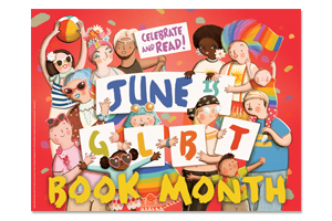 GLBT_BookMonth_Poster_300x200