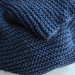 beginer-knit-scarf