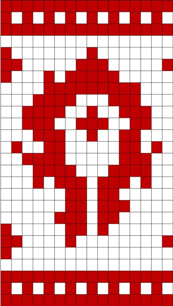 wow-horde-symbol