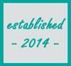 PurlsAndPixels established 2014