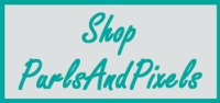 Visit the Shop to order handmade knitwear, jewelry, or DIY yarn patterns