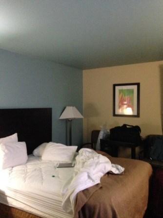 hotel decor2