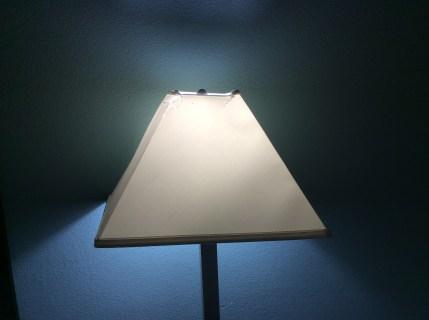 lampshade2