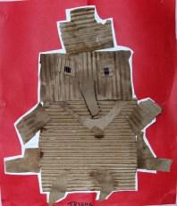 1-Corrugated-Ganpati