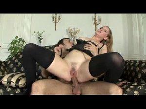 Imagen Rusa De Culo Gigante Adora El Sexo Anal