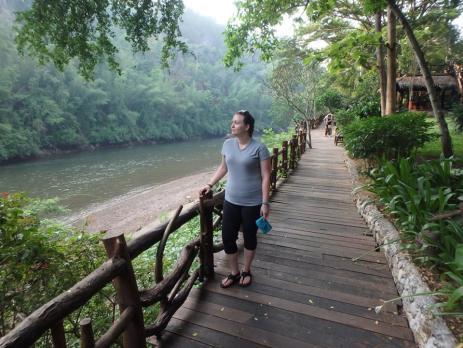 river kwai resort 2