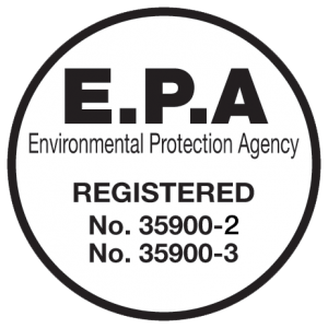 Water Quality Certifications • Puronics